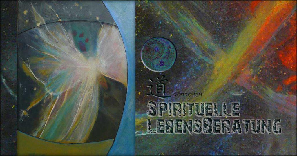 spirituelle Beratung, Lebensberatung, Potsdam, Berlin, Brandenburg